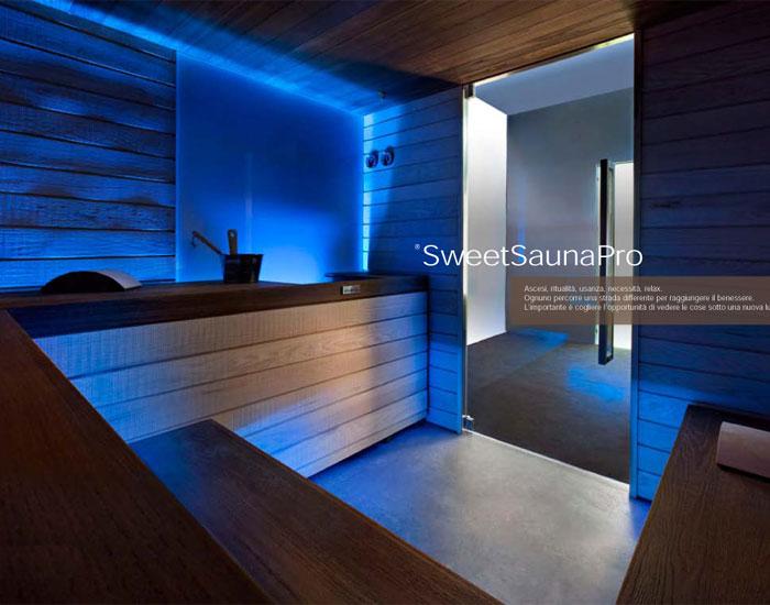 Sweet_sauna_Starpool.jpg